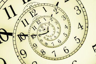 Care Management: Flexible Hours; Rewarding Career