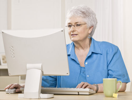 Become a Working Retiree: Care Management Beckons
