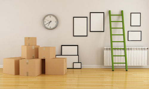 Considering Relocation? Key Questions to Answer First