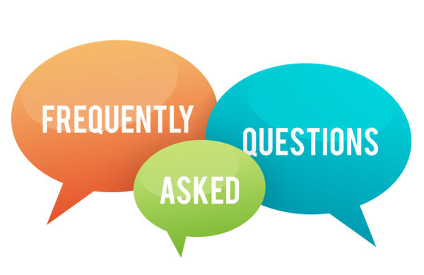 Working as a Geriatric Care Manager: FAQs